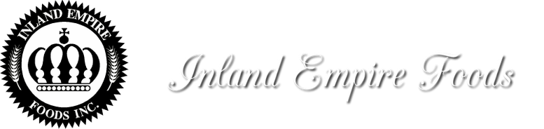 Inland Empire Foods